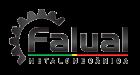 falual-logotipo