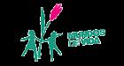mundosdevida-logotipo