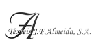 texteisalmeida-logotipo