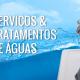 cover-novaguas