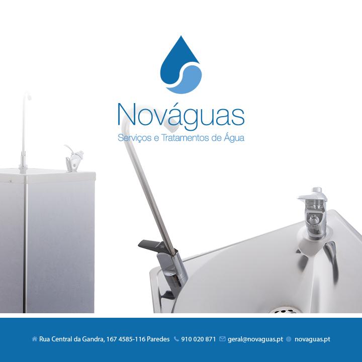 promo-newwaters