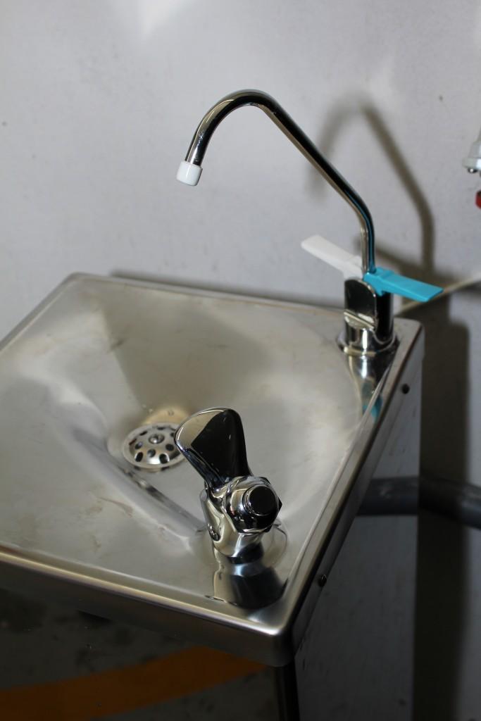 Refrigerador de Água PF1502/1