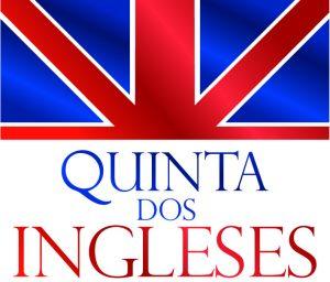 logotipo_quinta_dos_ingleses